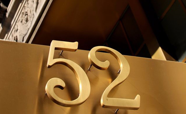 52-vanderbilt-avenue-87