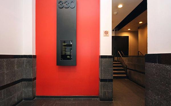 330-e-59th-street-41