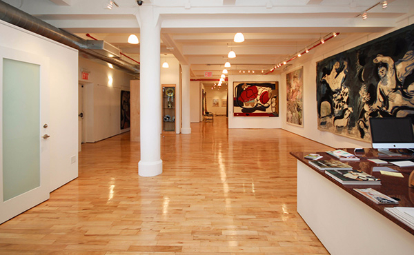 330E-gallery