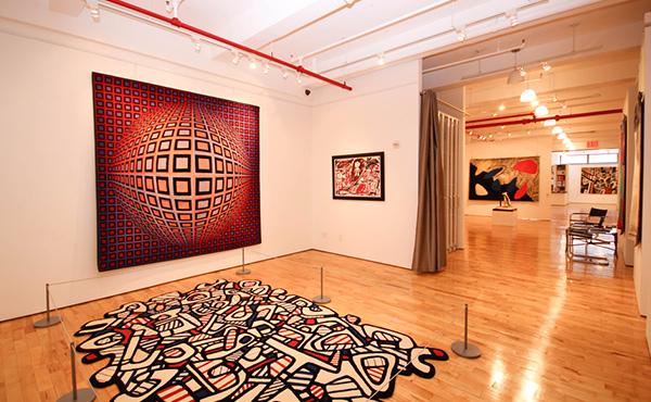 330E-gallery2