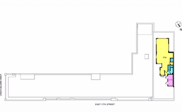 41-union-square-floorplans-17