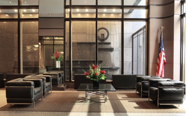 150 EAST 57TH ST, NYC