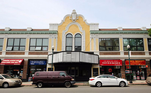 new-rochelle-movie-theatre-1